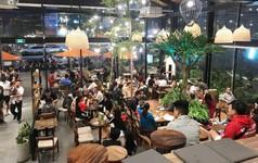 """Gọi The Coffee House là bước ngoặt cuộc đời, Nguyễn Hải Ninh đã đưa chuỗi cà phê của mình tiến qua mốc 100, còn """"trạm dừng"""" của anh và người bạn thân Đinh Nhật Nam - Urban Startion đang ở đâu?"""