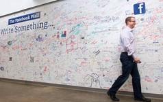 Những công ty có văn hóa doanh nghiệp ấn tượng nhất trên thế giới (P2)
