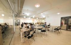 CEO Circo: Khó khăn nhất vẫn là thuyết phục khách hàng chuyển từ mô hình văn phòng truyền thống sang sử dụng coworking space