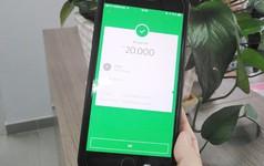 Grab tung chức năng chuyển tiền nhanh trên ứng dụng, bắt đầu chinh phục lĩnh vực công nghệ tài chính