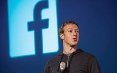 Mark Zuckerberg chưa có ý định từ bỏ quyền lực tại Facebook