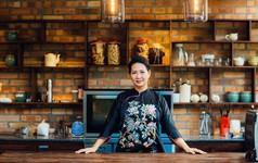 """Nữ doanh nhân Đoàn Thu Thủy: """"Kinh doanh dịch vụ và du lịch ở Việt Nam cần lắm sự tử tế. Đừng chộp giật, đừng lừa gạt"""""""