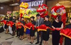 Chuỗi nhà hàng Lion City khai trương chi nhánh thứ 7, ra mắt dòng phong cách Fine Dining
