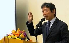 """Lãnh đạo Aeon chỉ ra """"bí kíp"""" giúp trái xoài Việt Nam chinh phục thị trường khó tính Nhật Bản"""