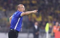 Thực dụng: Tư duy của ông thầy người Hàn giúp bóng đá Việt thăng hoa?