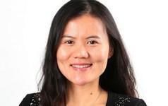 Chỉ sau 9 tháng nhậm chức, nữ lãnh đạo máu mặt của Alibaba rời vị trí CEO Lazada