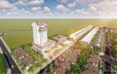 Phổ Yên Residence: Dự án hứa hẹn đưa Phổ Yên lên thành phố vào năm 2020