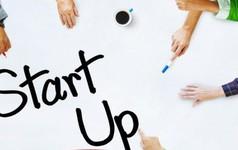 """CEO Vinfast Service kể chuyện một tập đoàn chi 2 triệu USD mua phần mềm chấm công và nhắn nhủ Startup: Hãy tìm thị trường ở """"khe"""", """"hẻm"""" của DN lớn!"""