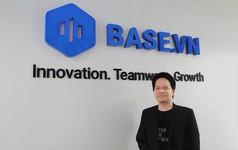 CEO Base: Sớm hay muộn các doanh nghiệp Việt Nam cũng sẽ phải đi theo trào lưu sử dụng SaaS của thế giới