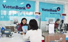 Vietinbank được dự báo lỗ 765 tỷ đồng trong quý 4