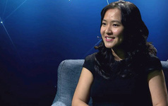 Lê Diệp Kiều Trang rời Facebook