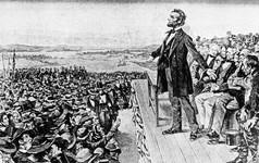 Những lá thư không được gửi đi của Abraham Lincoln và bài học lãnh đạo của một trong những vị Tổng thống vĩ đại nhất nước Mỹ
