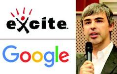 Được Google mời mua lại với giá 'bèo' 750.000 USD, công ty này đã lạnh lùng từ chối, để rồi ngậm ngùi đệ đơn phá sản sau 3 năm