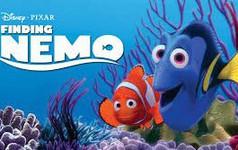 Rao hàng kiểu Pixar: Nghệ thuật thuyết phục khách hàng bách chiến bách thắng, dân sales nào cũng nên biết