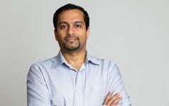 """Start-up sử dụng A.I. để phát hiện lừa đảo qua điện thoại với độ chính xác """"99 .995%"""", huy động được 90 triệu USD tiền đầu tư"""