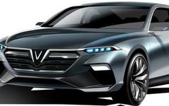 Lập trung tâm đào tạo, tốc độ làm việc thần tốc,...cơ hội hồi sinh ô tô Việt từ VinFast?