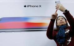 Tết Nguyên đán tại Trung Quốc, Apple tung phim ngắn sum họp gia đình quay bằng iPhoneX