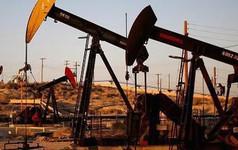 """""""Ác mộng"""" giá dầu của OPEC thành sự thật?"""