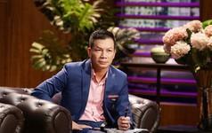 Shark Phạm Thanh Hưng: Cứ mất mát đi, đời sẽ dạy bạn tinh khôn!