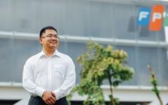 Ông Hoàng Nam Tiến kể về thời 50% người rời bỏ FPT Software: 'Chúng tôi luôn tự hào xin việc ở đây không mất tiền, đi nước ngoài không cần mua quà cho sếp, nhưng lại quên yếu tố quan trọng nhất là thu nhập!'
