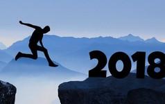9 bước bạn nhất định phải thực hiện để khởi đầu một năm mới suôn sẻ, thuận lợi