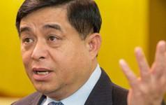Bộ trưởng Nguyễn Chí Dũng: Năm 2018 là thời cơ tốt cho phát triển kinh tế!