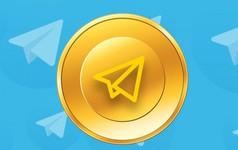 Thu được tới 850 triệu USD cho pre-sale, Telegram hướng tới đợt ICO lớn nhất từ trước tới nay