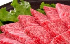 Thịt bò siêu đắt của Nhật đi vòng qua Campuchia để vào Trung Quốc như thế nào?