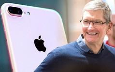 """Vì sao Apple luôn bán ít iPhone hơn, công nghệ, tính năng đi sau """"người khác"""" mà vẫn thành công?"""