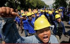 Đông Nam Á thiệt hại nặng nề khi hàng triệu người lao động không còn được tự do đi lại?