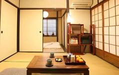 Muôn vàn nỗi khổ của người nước ngoài khi đi thuê nhà ở Nhật