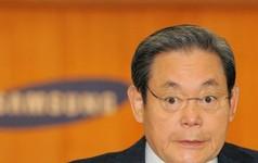 Những án tù nổi tiếng của lãnh đạo các chaebol Hàn Quốc