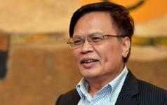 TS. Nguyễn Đình Cung: Tạo dư địa cho năm 2018 để cải cách mạnh mẽ hơn