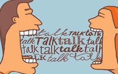 Sai lầm trong giao tiếp mà ngay cả những người thông minh nhất cũng không tránh khỏi