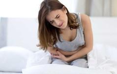 9 cơn đau thông thường này hóa ra lại chứa nhiều nguy hiểm tiềm ẩn về sức khỏe, đừng chủ quan rồi hối hận