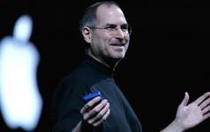 """""""Cứ thế mà dùng thôi"""" - châm ngôn của Steve Jobs về sản phẩm mà dường như Apple đã lãng quên"""