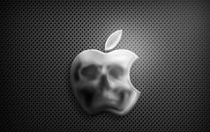 """Nhiều chuyên gia nhận định rằng """"siêu chu kỳ"""" của Apple đã chết"""