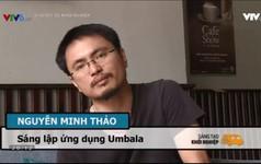 Startup Umbala từng gọi được 260.000 USD tại Shark Tank bị 'tố' ăn chặn tiền công, 'đá quả bóng trách nhiệm từ CEO cho nhân viên'