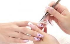 CEO Tek Nails Trần Vĩnh Bảo lí giải vì sao người Việt làm nails nhiều đến như vậy trên đất Mỹ?