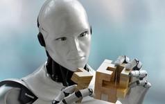 Cha đẻ của các siêu trí tuệ nhân tạo cho rằng AI sẽ xâm chiếm cả thiên hà vào năm 2050