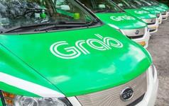 Grab không chỉ muốn thôn tính Uber tại Đông Nam Á mà còn muốn mở rộng sang cả kinh doanh tài chính