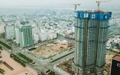 """Bất chấp cảnh báo """"nóng"""", nhiều đại gia địa ốc vẫn """"chuộng"""" đầu tư dự án condotel"""