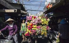 Ông Trương Văn Phước: Chính sách thuế mới của Tổng thống Trump chỉ tác động nhỏ đến kinh tế Việt Nam