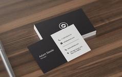 Startup này đang biến danh thiếp ngày càng hữu ích không chỉ để ghi thông tin cá nhân