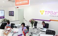 Tổng tài sản của hệ thống TCTD chính thức vượt mốc 10 triệu tỷ