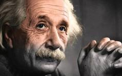 Gia đình Albert Einstein đã phải trả giá đắt như thế nào để đánh đổi cho thế giới một thiên tài?