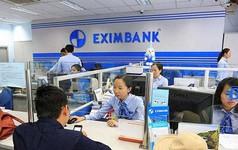 Mỏi mòn chờ Eximbank trả 50 tỉ 'bốc hơi'