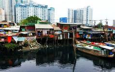 TP.HCM sẽ phá bỏ 10 chung cư cũ trong năm 2018