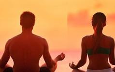 5 lí do yoga có thể trở thành 'giải pháp sức sống' cho doanh nhân