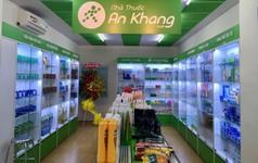 """Ông Nguyễn Đức Tài: """"Chúng tôi không cầm cờ ở nhà thuốc An Khang mà chỉ là cổ đông lớn"""""""
